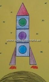 preschool-rocket-craft