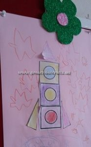 preschool-rocket-crafts-idea