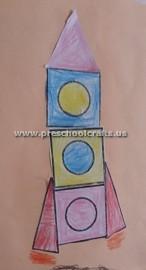 preschool-rocket-crafts-ideas