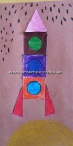 preschool-rocket-theme-craft-ideas