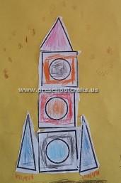 preschool-rocket-theme-crafts-idea