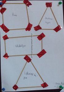 preschool-shapes-crafts