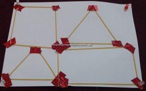 preschool-shapes-crafts-ideas
