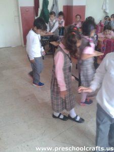 preschool-trace-line-activities