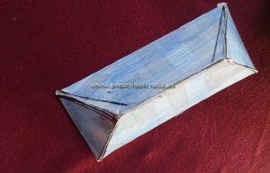 preschool-triangular-prism-3d-craft-idea