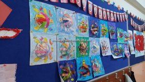 preschool-turtle-crafts-ideas