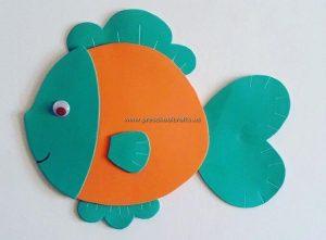 preschooler-fish-crafts-ideas
