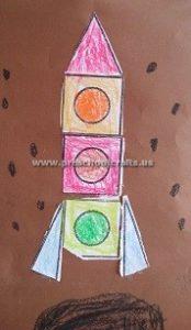 preschooler-rocket-theme-crafts-idea