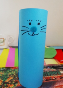 rabbit-made-of-paper-2nd-stage