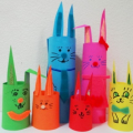 rabbit-made-of-paper-5th-stage