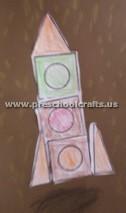 rocket-craft-idea-for-kindergarten