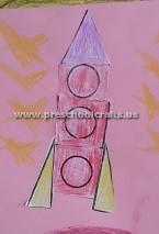rocket-craft-idea-for-preschool