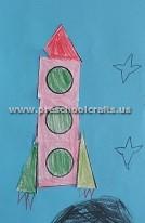 rocket-craft-ideas-for-kindergarten