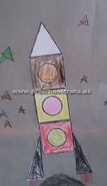 rocket-craft-ideas-for-preschool