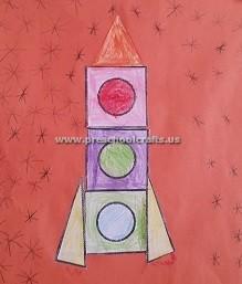 rocket-craft-ideas-kindergarten