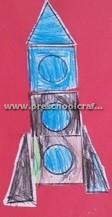 rocket-craft-ideas-preschool