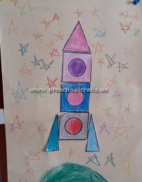 rocket-craft-ideas-primary-school