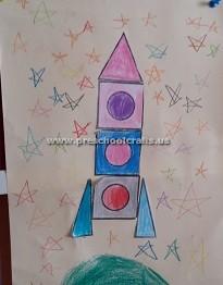 rocket-craft-ideas-primary-school
