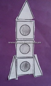 rocket-craft-ideas-primaryschool