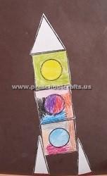 rocket-craft-ideas