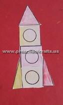 rocket-crafts-idea-for-kindergarten