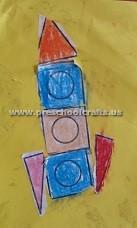 rocket-crafts-idea-for-preschool