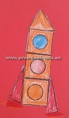rocket-crafts-idea