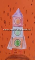 rocket-crafts-ideas-for-kindergarten