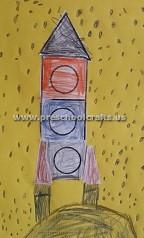 rocket-crafts-ideas-for-preschool