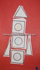 rocket-crafts