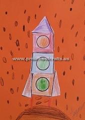rocket-theme-craft-idea
