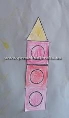 rocket-theme-craft-ideas
