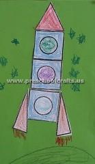 rocket-theme-craft