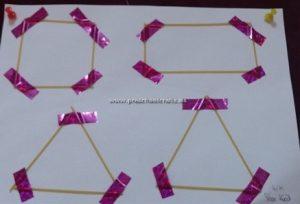 shapes-crafts-for-kindergarten