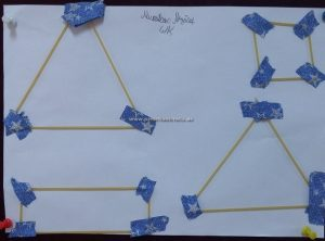 shapes-crafts-for-preschool