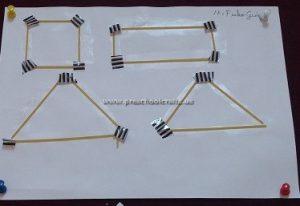 shapes-crafts-ideas-for-kindergarten