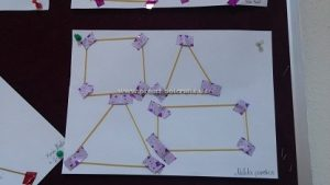 shapes-crafts-ideas-for-preschoolers