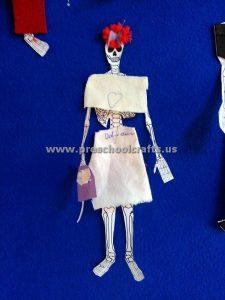 skeleton-crafts-for-children