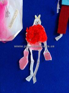 skeleton-crafts-for-preschool