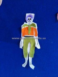 skeleton-crafts-for-toddler