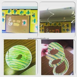 snake-craft-ideas-for-kids