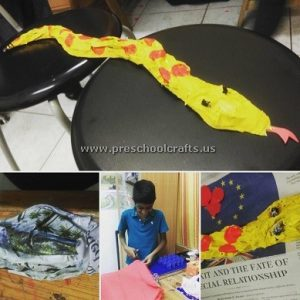 snake-craft-ideas-for-pre-school