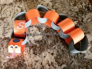 snake-craft-ideas-for-preschool