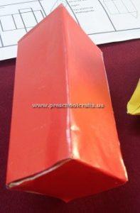 square-prism-crafts-ideas-3d-for-preschool