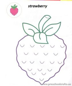 strawberry-printable-free-coloring-page-for-kids