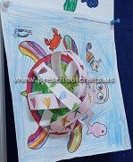 tortoise-craft-idea-for-kid