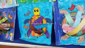 tortoise-craft-idea-for-kindergarten