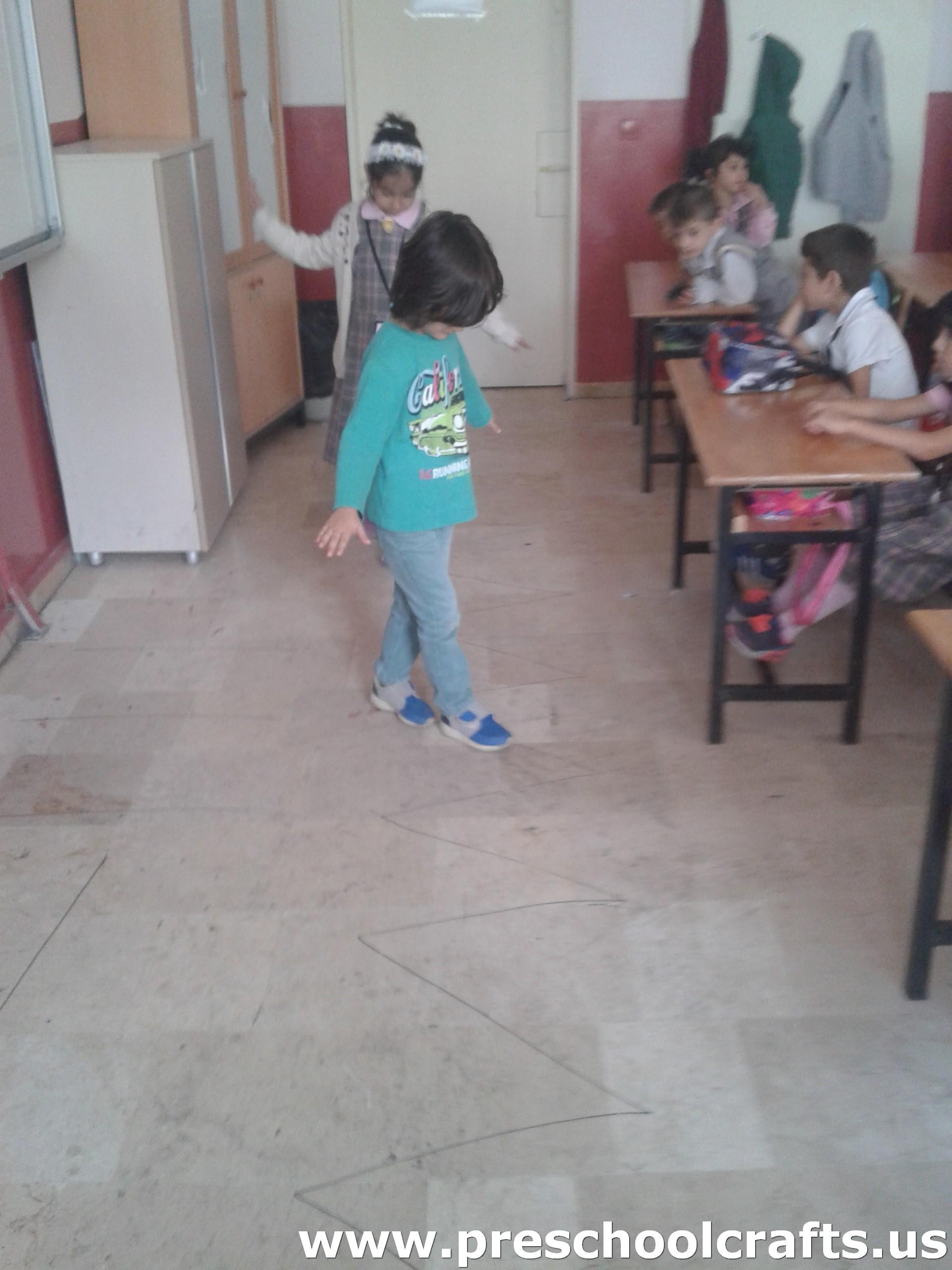 trace-line-activities-for-preschool