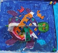 turtle-craft-ideas-for-primaryschool