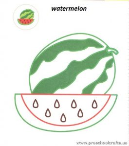 watermelon-printable-free-coloring-page-for-kids